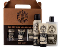Men's Master Every Day Giftset