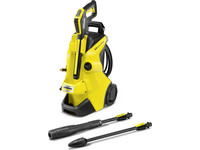 Karcher K 4 Power Control