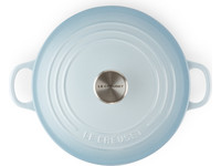 Le Creuset Tradition Braadpan | 18 cm