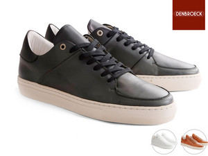 DenBroeck Jay St. Sneakers