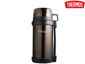 Thermocafé by Thermos Thermosflasche | 1,2 l