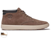 Timberland Chukka Ashwood Seneakers