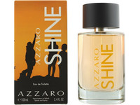 Azzaro Shine | EdT | 100 ml
