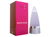 Rochas Man | EdT | 100 ml