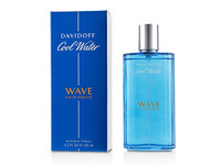 Davidoff Cool Water Wave | EdT | 125 ml