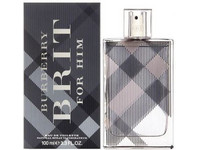 Burberry Brit for Him | EdT | 100 ml
