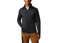 Columbia Maxtrail Fleece-Midlayer