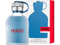 Hugo Boss Hugo Now | EdT