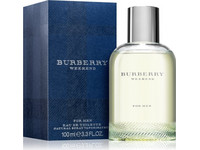 Burberry Weekend for Men | EdT 100 ml