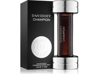 Davidoff Champion | EdT