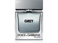 Dolce & Gabbana The One Grey | EdT