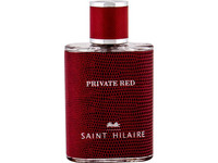 Saint Hilaire Private Red Pour Homme | EdP 100 ml