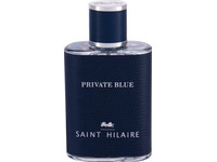 Saint Hilaire Private Blue | EdP