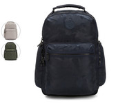 Kipling Osho Backpacks