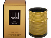 Dunhill Icon Absolute | EdP 50 ml