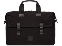 Knomo London Fulham15'' Laptoptas