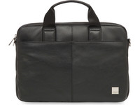 Knomo London Stanford Slim Laptoptas 13""