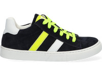 Braqeez Colin Cool Sneakers