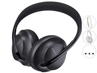 Bose BT Headphones 700 | ANC