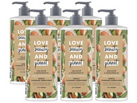 6x LBP Cleansing Conditioner