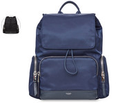 "Knomo London Rucksack Mayfair Clifford (13"")"