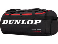 Dunlop CX Performance Holdall Tennistas