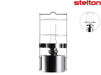 Stelton Classic Scheepslamp | Small of Large
