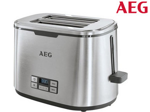 AEG AT7800 Premium Line Toaster