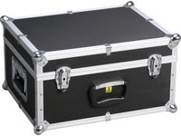Allit AluPlus ToolBox