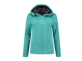 Möberg Outdoorjacke für Damen Internet's Best Online Offer
