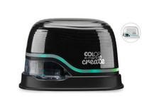 Colop E-Mark Create Mobiele Printer