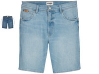 Wrangler Texas Shorts | Heren
