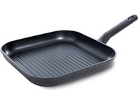 Patelnia grillowa BK Easy Induction | Ø 26 cm