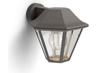 Lampa Philips Curassow