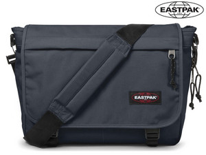 "Eastpak 15"" Laptoprugzak"