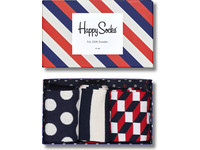 Happy Socks Giftbox voor Mama