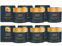 6x Therme Cleopatra's Secret Körperbutter | 250 g