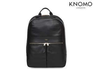 Knomo London Mayfair Luxe Beaux Rucksack