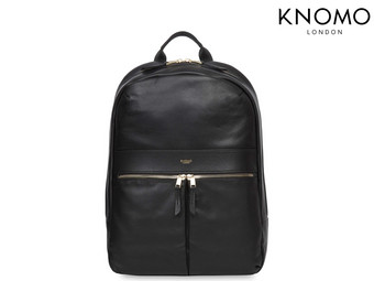 Knomo London Beaux Backpack 14""