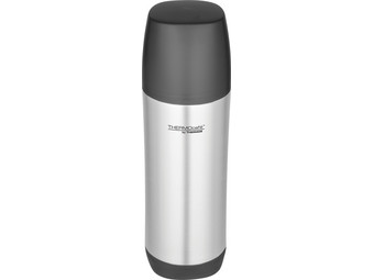 Thermos GS Series Isolierflasche 500 ml