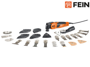 FEIN Multimaster Tool