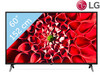 "LG 4K UHD 60"" Smart TV 