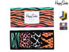 Happy Socks Geschenkbox | Damen