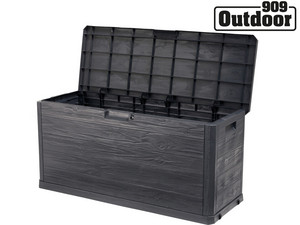 909 Outdoor Opbergbox Houtlook