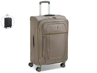 Delsey Helium DLX 71 Trolley