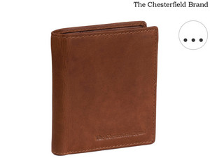 The Chesterfield Brand Portemonnee