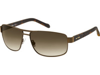 Fossil 3060/S Sonnenbrille