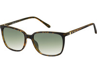 Fossil 3098/S Sonnenbrille | w.