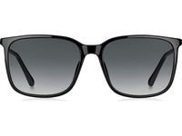 Fossil 3081/S Sonnenbrille | m.