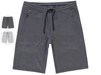 Cars Jeans Herell Shorts | Jungen